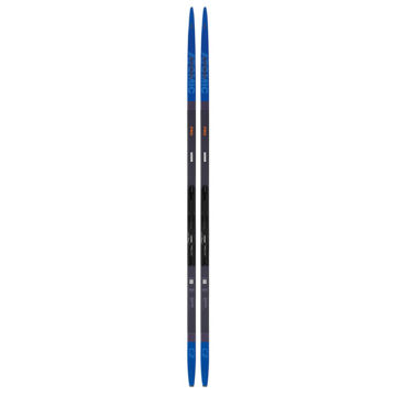 Picture of ATOMIC CROSS COUNTRY SKIS PRO C2 SKINTEC MED