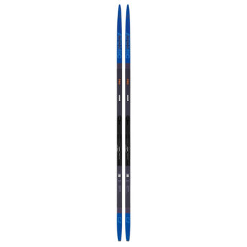 Picture of ATOMIC CROSS COUNTRY SKIS PRO C2 SKINTEC HARD