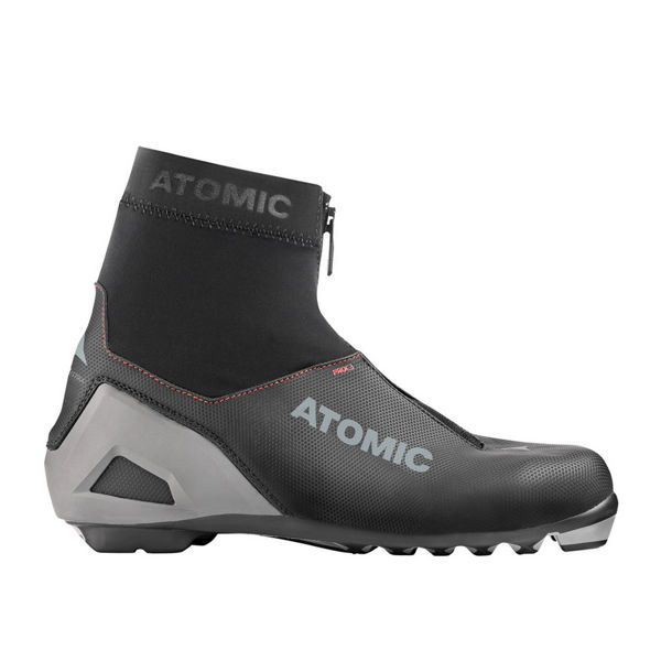 Picture of ATOMIC CROSS COUNTRY SKI BOOTS PRO C3 FOR MEN