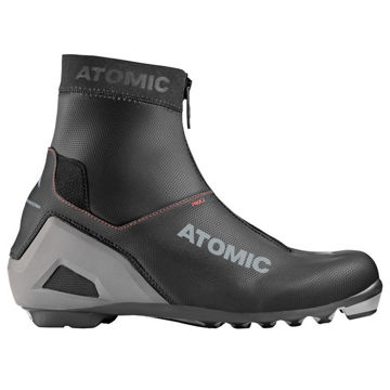 Picture of ATOMIC CROSS COUNTRY SKI BOOTS PRO C2 BLACK
