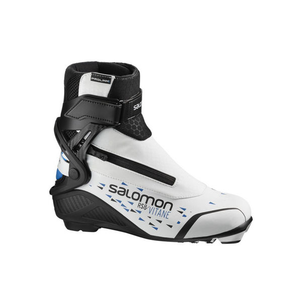 Picture of SALOMON CROSS COUNTRY SKI BOOTS RS8 VITANE PROLINK FOR WOMEN