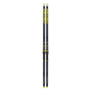 Picture of FISCHER CROSS COUNTRY SKIS SPEEDMAX 3D SKATE COLD STIFF IFP