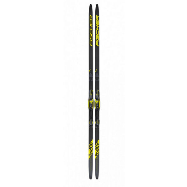 Picture of FISCHER CROSS COUNTRY SKIS SCS SKATE