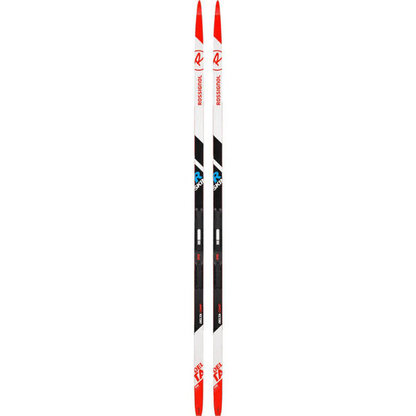 Picture of SKIS DE FOND ROSSIGNOL DELTA COMP R-SKIN IFP