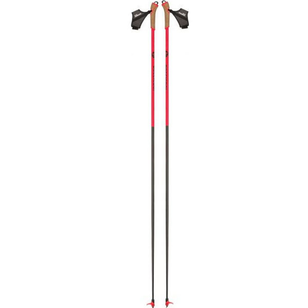 Picture of ROSSIGNOL CROSS COUNTRY SKI POLES WCS PREMIUM