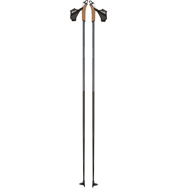 Picture of ROSSIGNOL CROSS COUNTRY SKI POLES FORCE 3