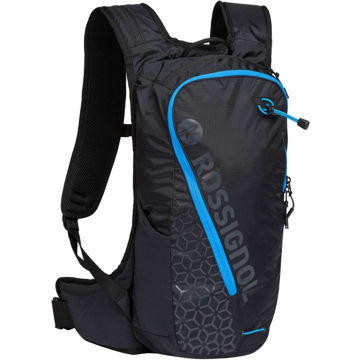 Picture of ROSSIGNOL ALPINE SKI BAG R-PACK 12L