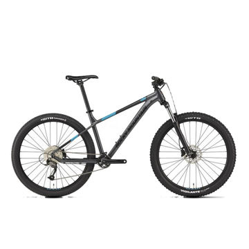 Picture of ROCKY MOUNTAIN MOUNTAIN BIKE SOUL 10 GREY/BLUE 2020