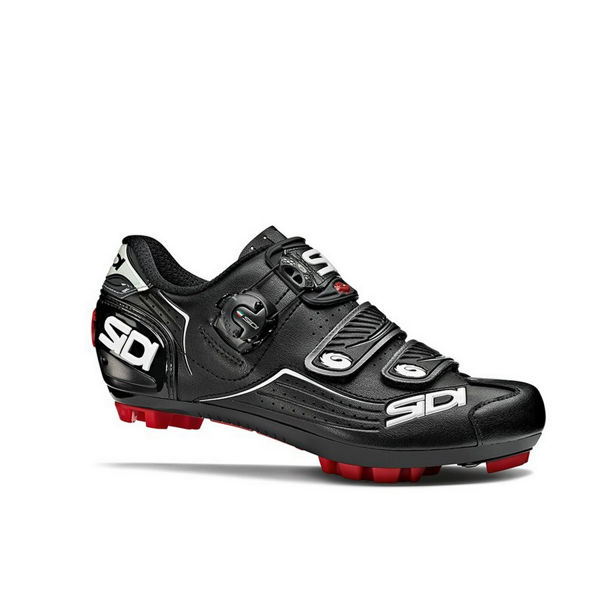 Picture of SIDI BIKE SHOES TRACE WMN BLACK FOR WOMEN