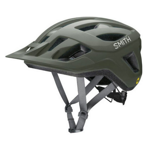 Picture of SMITH BIKE HELMET CONVOY MIPS SAGE