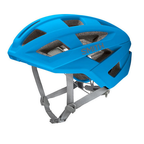 Picture of SMITH BIKE HELMET PORTAL MIPS MATTE IMPERIAL