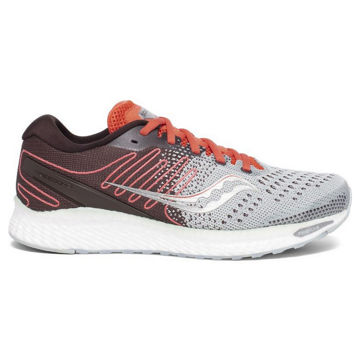 Picture of SAUCONY ROAD RUNNING SHOES FREEDOM 3 WMN FOR WOMEN