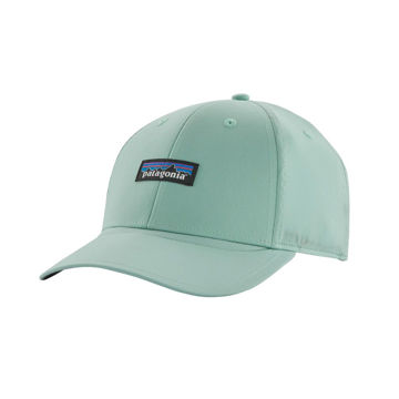 Picture of PATAGONIA CAP AIRSHED GYPSUM GREEN
