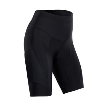Picture of SUGOI CYCLING SHORTS RS PRO BLACK FOR MEN