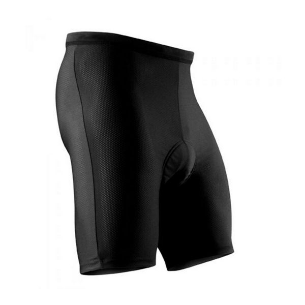 Picture of SUGOI LINER WITH CHAMOIS RC PRO FOR MEN