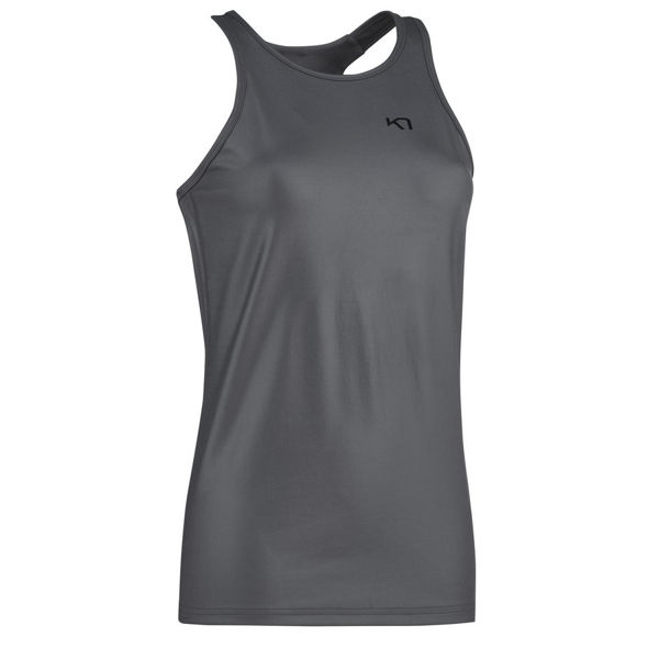 Picture of KARI TRAA TANKTOP TONE TOP DOVE FOR WOMEN