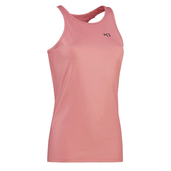 Picture of KARI TRAA TANKTOP TONE TOP PUNCH FOR WOMEN
