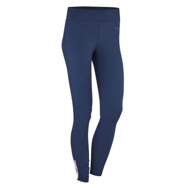 Picture of KARI TRAA LEGGING STINE TIGHTS MARIN FOR WOMEN