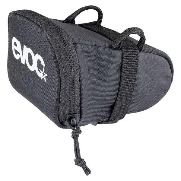 Image sur SAC DE SELLE POUR VÉLO EVOC SEAT BAG S 0.3L NOIR