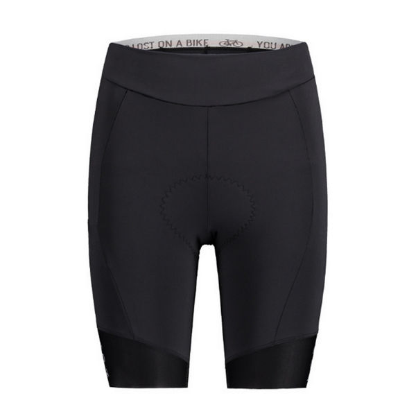 Picture of MALOJA CYCLING SHORTS BARLAMINA 1/2 MOONLESS FOR WOMEN
