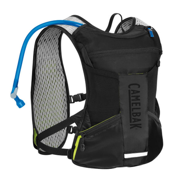 Picture of CAMELBACK SPORTS BAGS CHASE BIKE VEST 50OZ BLACK