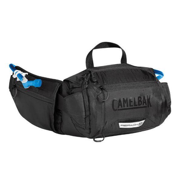 Picture of CAMELBACK HYDRATION BAG REPACK LR 4 50OZ BLACK