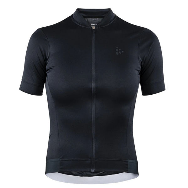 Picture of CRAFT BIKE JERSEY ESSENCE BLAZE FOR WOMEN