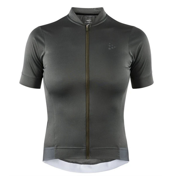 Picture of CRAFT BIKE JERSEY ESSENCE RIFT FOR WOMEN