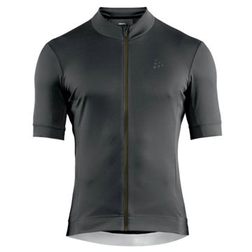 Picture of CRAFT BIKE JERSEY ESSENCE RIFT FOR MEN