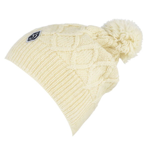 Picture of KARI TRAA HAT HYDLE NWHITE FOR WOMEN