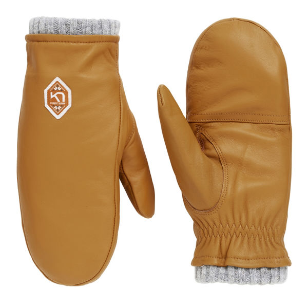 Picture of KARI TRAA MITTENS HIMLE TAW FOR WOMEN