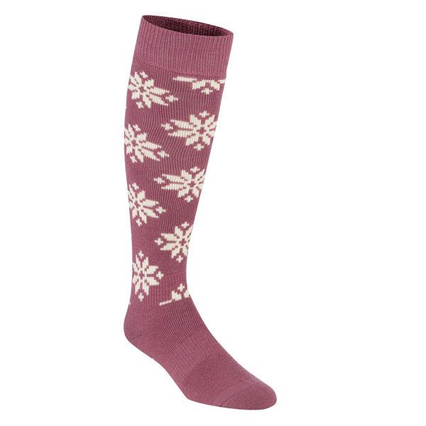 Picture of KARI TRAA SOCKS ROSE LIL FOR WOMEN