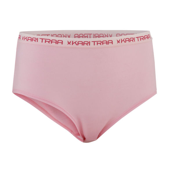 Picture of KARI TRAA UNDERWEAR FROYA HIPSTER PEARL FOR WOMEN