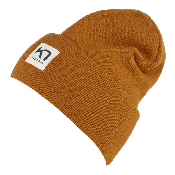 Picture of KARI TRAA HAT ROTHE HAZEL FOR WOMEN