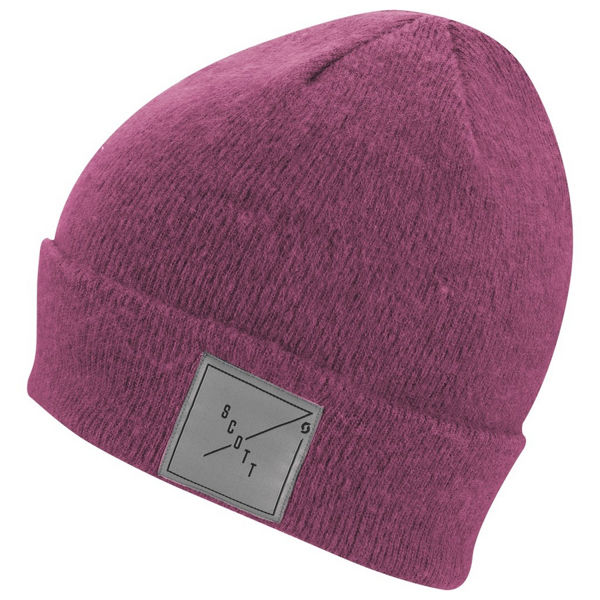 Picture of SCOTT HAT MTN 10 CASSIS PINK FOR WOMEN