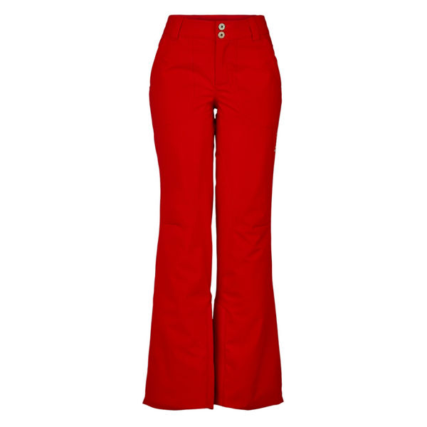 Picture of SPYDER ALPINE SKI PANTS HINT GTX INFINIUM PULSE FOR WOMEN