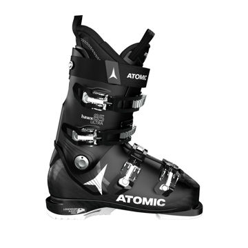Picture of ATOMIC APLINE SKI BOOTS HAWX ULTRA 85 W BLACK/WHITE FOR WOMEN