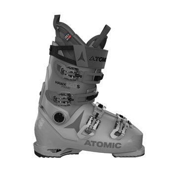 Picture of ATOMIC APLINE SKI BOOTS HAWX PRIME 120 S GREY