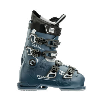 Picture of TECNICA APLINE SKI BOOTS MACH SPORT HV 75 W BLUE