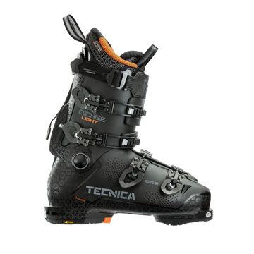 Picture of TECNICA APLINE SKI BOOTS COCHISE LIGHT DYN GW BLACK