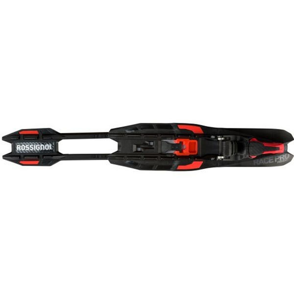 Picture of ROSSIGNOL CROSS COUNTRY SKI BINDINGS RACE PRO CLASSIC PREMIUM