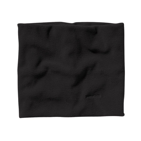 Picture of PATAGONIA HAT MICRO D™ FLEECE GAITER BLACK
