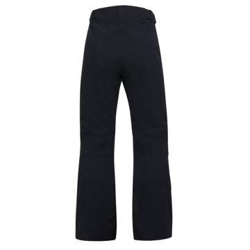 Picture of PEAK PERFORMANCE ALPINE SKI PANTS SCOOT BLACK FOR WOMEN