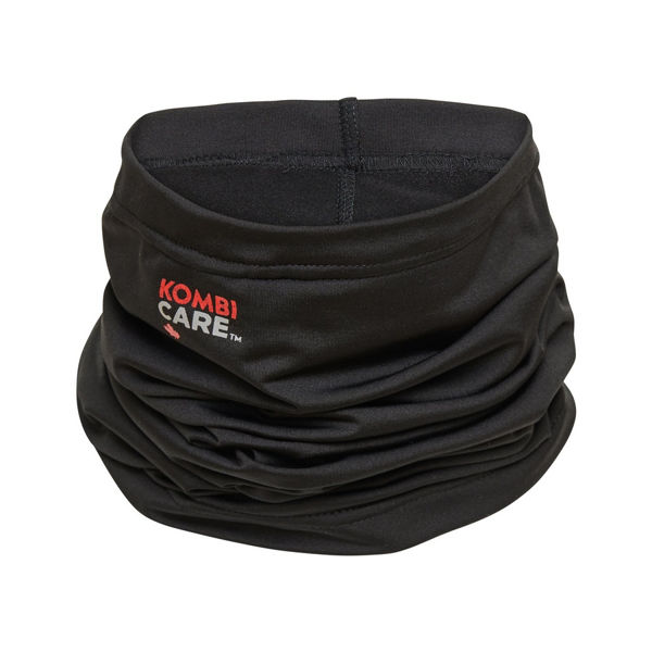 Picture of KOMBI CARE™ NECK WARMER