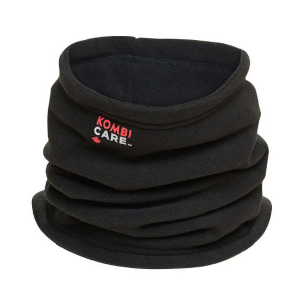 Picture of KOMBI CARE™ MULTI SCARF