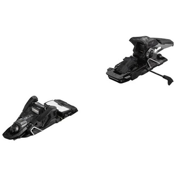 Picture of SALOMON S/LAB SHIFT MNC 13 100MM BLACK