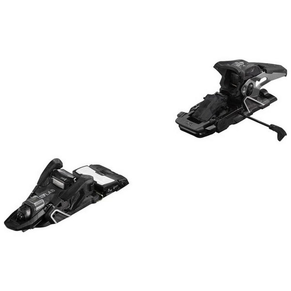 Picture of SALOMON S/LAB SHIFT MNC 13 110MM BLACK