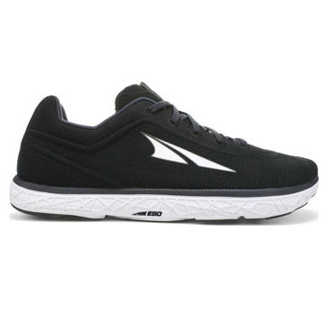 Picture of ALTRA ROAD RUNNING SHOES ESCALANTE 2.5 BLACK FOR MEN