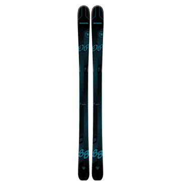Picture of ROSSIGNOL ALPINE SKIS EXPERIENCE 88 TI 2021