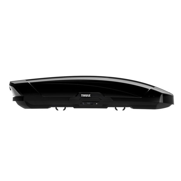Picture of THULE SKI RACK MOTION XT XL